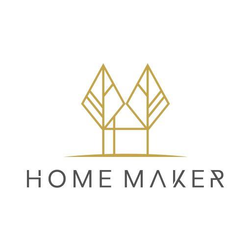 Home-maker.nl